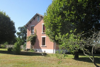 VENTE-1772-CABINET-IMMOBILIER-CHFAURE-THIERS