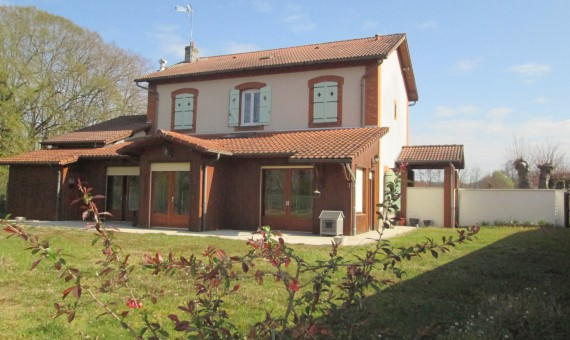 VENTE-1933-CABINET-IMMOBILIER-CHFAURE-thiers