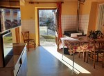 VENTE-1944-CABINET-IMMOBILIER-CHFAURE-thiers-1