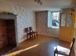VENTE-1944-CABINET-IMMOBILIER-CHFAURE-thiers-3