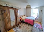 VENTE-1944-CABINET-IMMOBILIER-CHFAURE-thiers-4