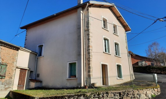 VENTE-1944-CABINET-IMMOBILIER-CHFAURE-thiers