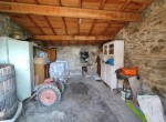 VENTE-1944-CABINET-IMMOBILIER-CHFAURE-thiers-8