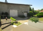VENTE-1945-CABINET-IMMOBILIER-CHFAURE-orleat-1