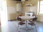VENTE-1945-CABINET-IMMOBILIER-CHFAURE-orleat-3