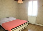 VENTE-1945-CABINET-IMMOBILIER-CHFAURE-orleat-5