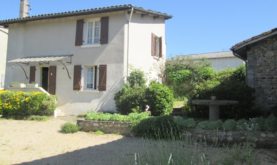 VENTE-1945-CABINET-IMMOBILIER-CHFAURE-orleat