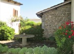VENTE-1945-CABINET-IMMOBILIER-CHFAURE-orleat-6