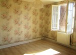 VENTE-1945-CABINET-IMMOBILIER-CHFAURE-orleat-7