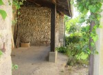 VENTE-1945-CABINET-IMMOBILIER-CHFAURE-orleat-8