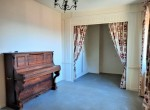 VENTE-1950-CABINET-IMMOBILIER-CHFAURE-thiers-1