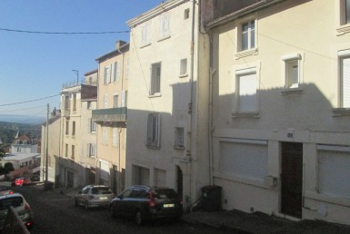 VENTE-1950-CABINET-IMMOBILIER-CHFAURE-thiers