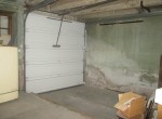 VENTE-1950-CABINET-IMMOBILIER-CHFAURE-thiers-4