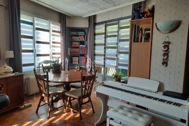 VENTE-1960-CABINET-IMMOBILIER-CHFAURE-thiers